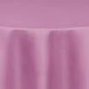 Daphne Rose Duchess Satin Table Linen