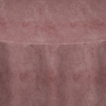Rose Velvet Table Linen