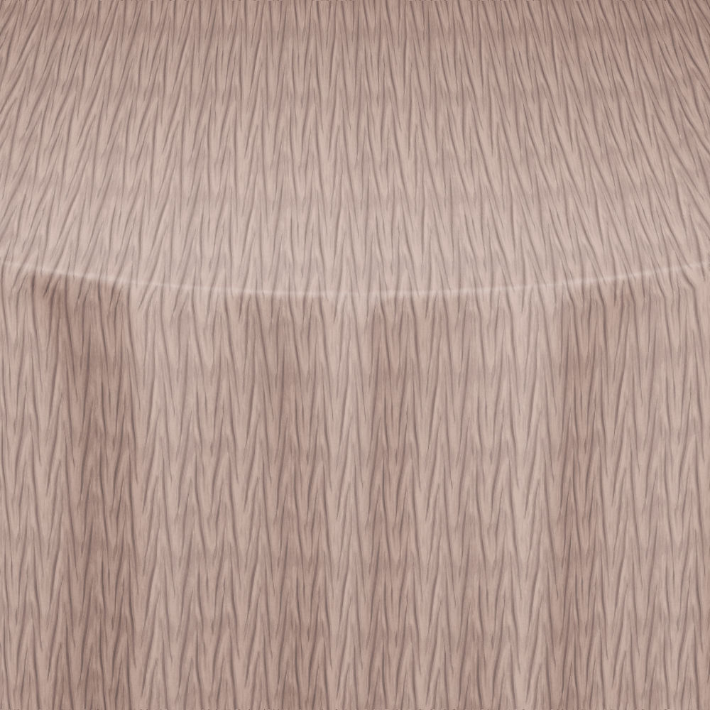 Blush Eloise Table Linen