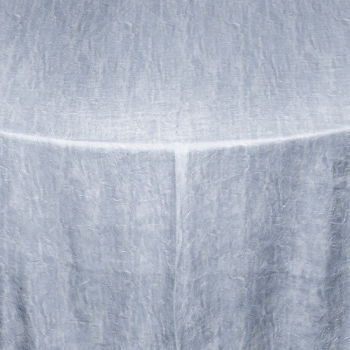 Deft Blue Galaxy Table Linen