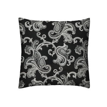 Ebony Cordova Pillow