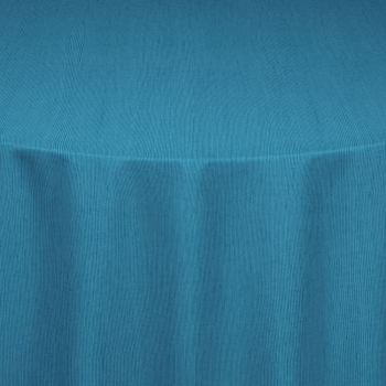 Grotto Bengaline Moire Table Linen