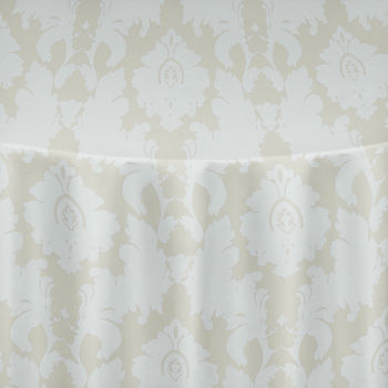 Ivory Lexi Table Linen