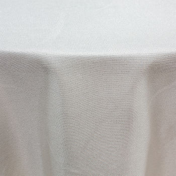 Ivory Western Table Linen