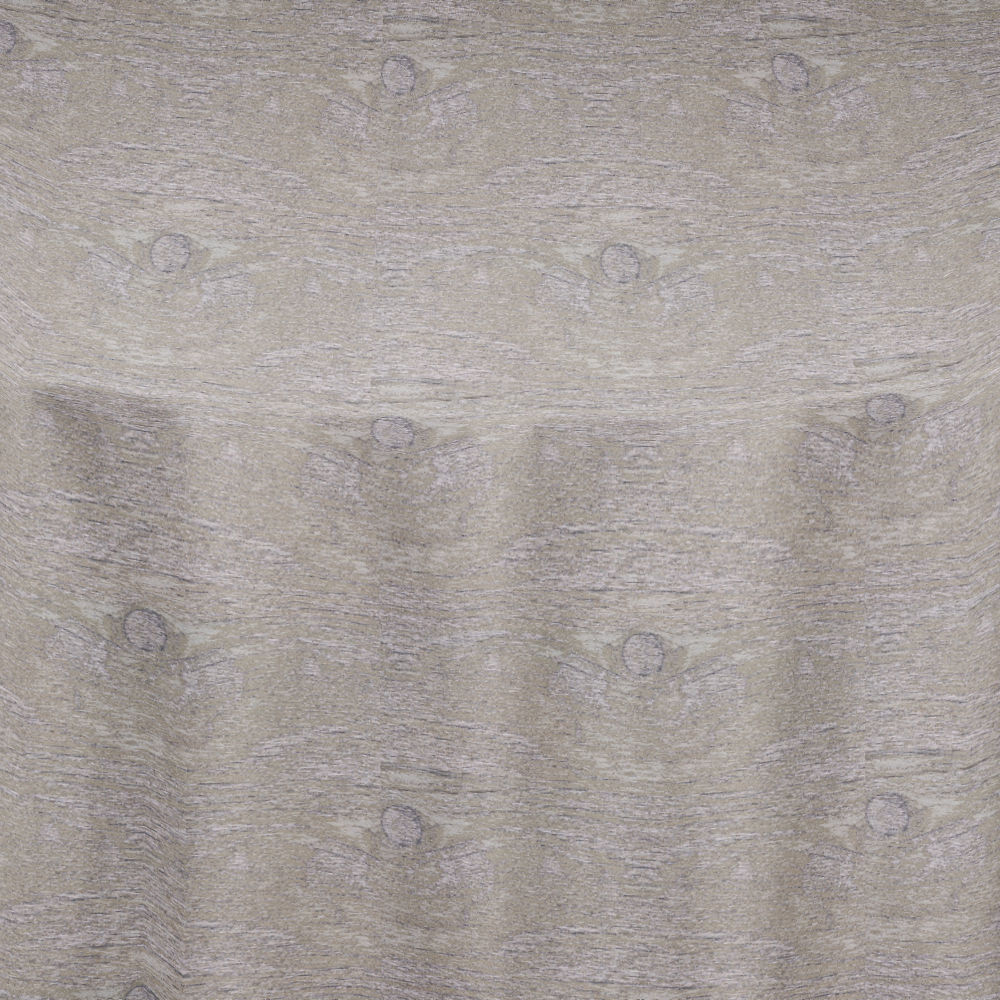 Silver Hardwood Table Linen