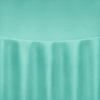 Tiffany Faux Dupioni Table Linen