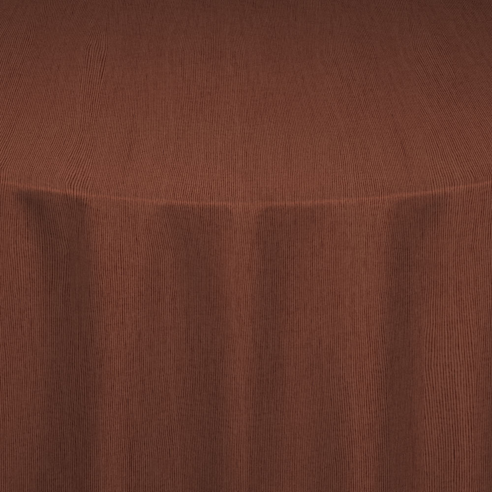 Toast Bengaline Moire Table Linen