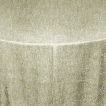 Willow Galaxy Table Linen
